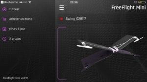 IMG_5127-300x169 Test du Drone Swing de chez Parrot