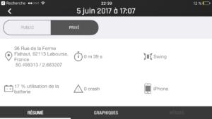 IMG_5130-300x169 Test du Drone Swing de chez Parrot