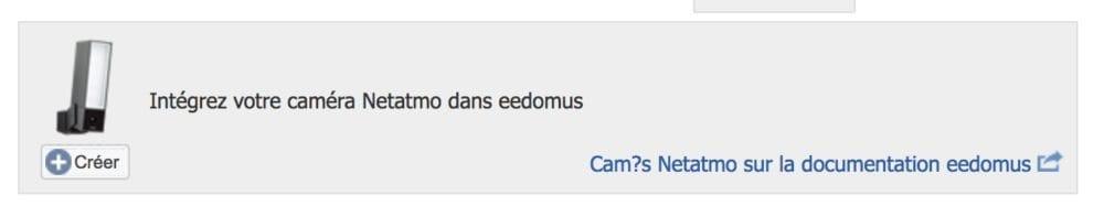 Miseàjour-eedomus-Avril-06-16-à-22.04.08-1000x197 Mise à jour Eedomus du mois de Juin, Sonos et Caméras Netatmo compatibles!