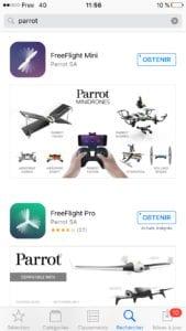 Parrot-Swing4459-169x300 Test du Drone Swing de chez Parrot
