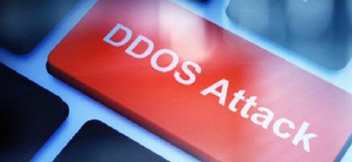 Notre Veille : Les attaques DDoS – Korben