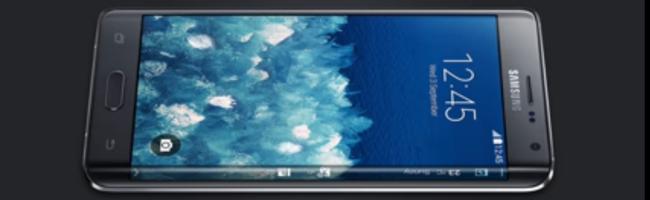notre-veille-galaxy-s8-vers-linfinity-et-au-dela-test-complet Notre Veille : Galaxy S8 : vers l'infinity et au-delà ? test complet