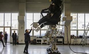 notre-veille-les-intelligences-artificielles-pourraient-prendre-tous-nos-emplois-dici-50-ans Notre Veille : Les intelligences artificielles pourraient prendre tous nos emplois d'ici 50 ans