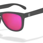 notre-veille-proteger-ses-yeux-en-etant-cool-avec-sungod Notre Veille : Protéger ses yeux en étant cool avec SunGod