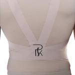 notre-veille-test-du-percko-le-t-shirt-qui-aide-a-prendre-une-bonne-posture Notre Veille : Test du Percko: le t-shirt qui aide à prendre une bonne posture