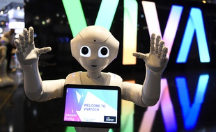 notre-veille-vivatech-futur-en-seine-station-f-paris-le-prochain-spot-du-futur Notre Veille : VivaTech, Futur en Seine, Station F... Paris, le prochain spot du futur?