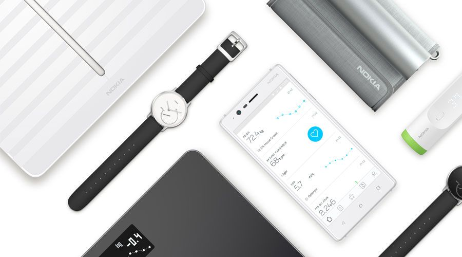 notre-veille-withings-devient-nokia Notre Veille : Withings devient Nokia
