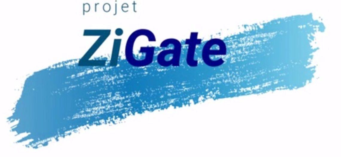 Notre Veille : ZiGate, la passerelle qui rêve l'universalité du ZigBee dans la Smart Home