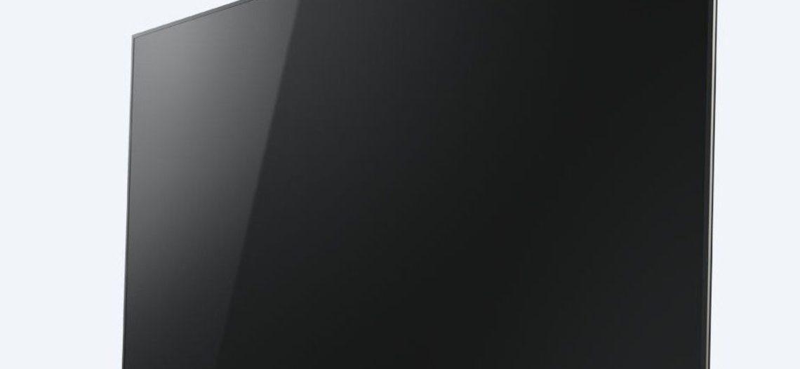 Notre Veille : Sony KD-49XE9005 : Test complet – Téléviseur