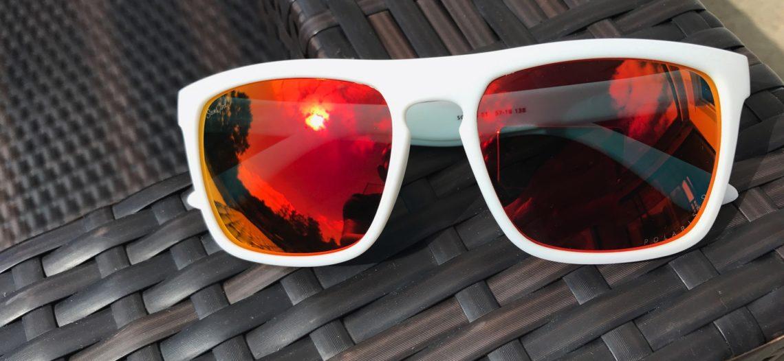 Notre Veille : Protéger ses yeux en étant cool avec SunGod