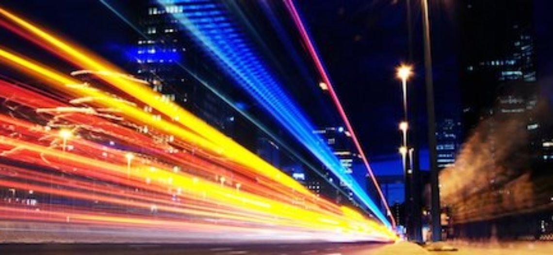 Notre Veille : Comment optimiser la vitesse de chargement de son site internet ?
