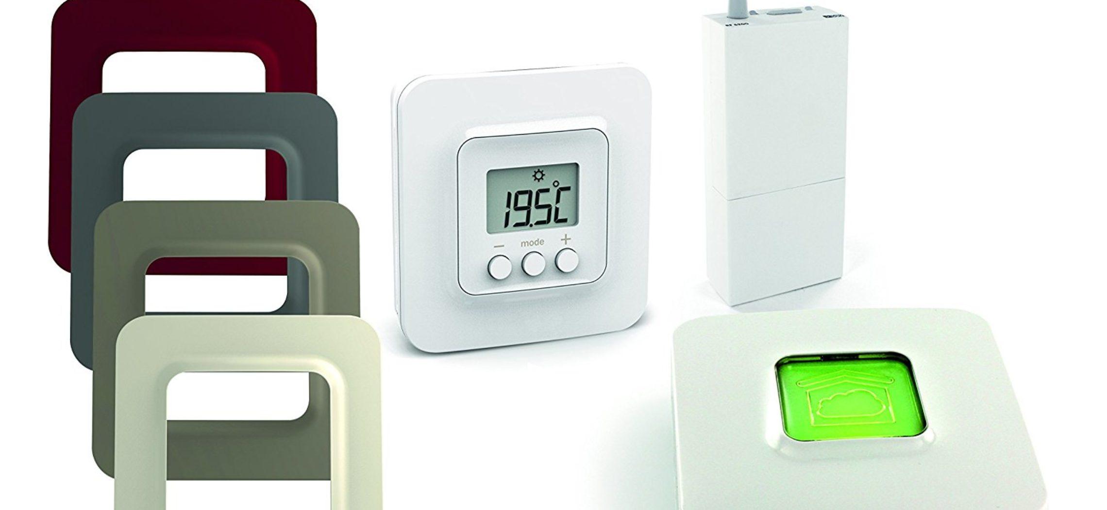 81pf9iOiAhL._SL1500_-2280x1052_c Retrouvez nos articles sur les différentes façons de domotiser votre chauffage