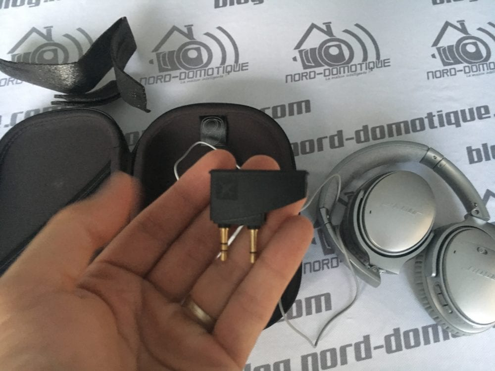 Bose-QC35_0222-e1501574133144-1000x750 Test du casque Bluetooth Bose QuietConfort 35 (QC35)