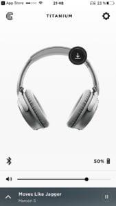 Bose-QC35_5560-169x300 Test du casque Bluetooth Bose QuietConfort 35 (QC35)