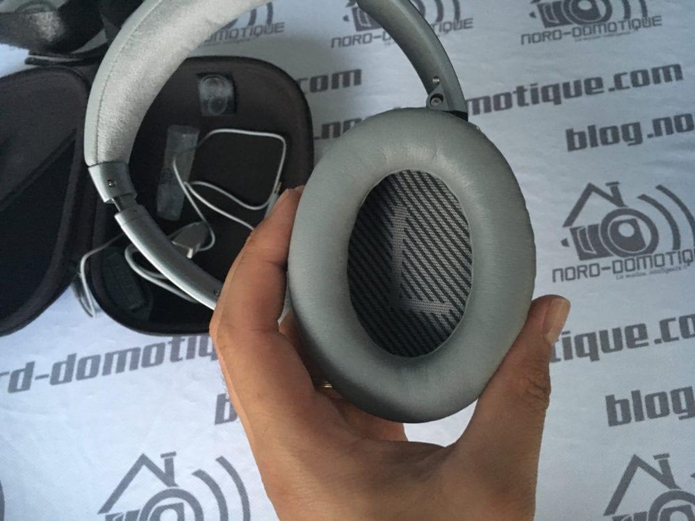 Bose-QC35_5762-e1501590976248-1000x750 Test du casque Bluetooth Bose QuietConfort 35 (QC35)