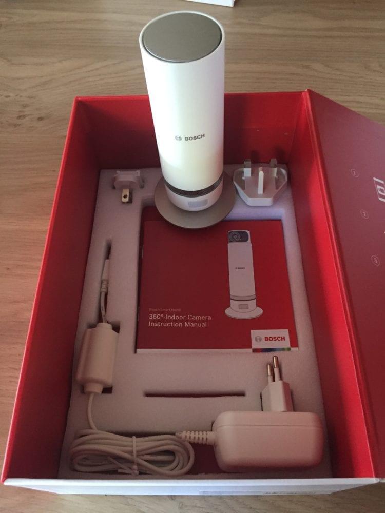 IMG_2089-750x1000 Bosch 360°, la caméra qui fait tourner sa tête