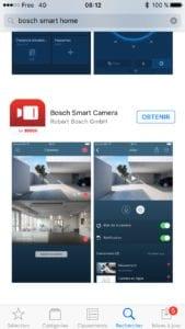 IMG_2091-169x300 Bosch 360°, la caméra qui fait tourner sa tête