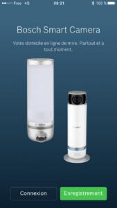 IMG_2100-169x300 Bosch 360°, la caméra qui fait tourner sa tête