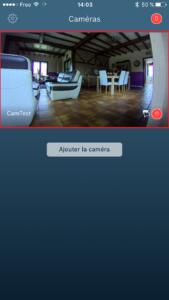 IMG_2143-169x300 Bosch 360°, la caméra qui fait tourner sa tête