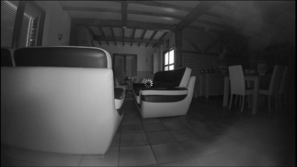 IMG_2155-1000x562 Bosch 360°, la caméra qui fait tourner sa tête