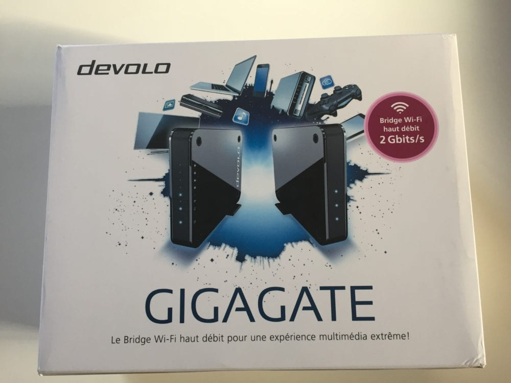 IMG_2159-e1501063726826-1000x750 GIGAGATE le bridge WI-FI Multimédia de DEVOLO