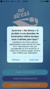 IMG_5486-169x300 Présentation et test de No Stress : La sécurité autour de l'eau