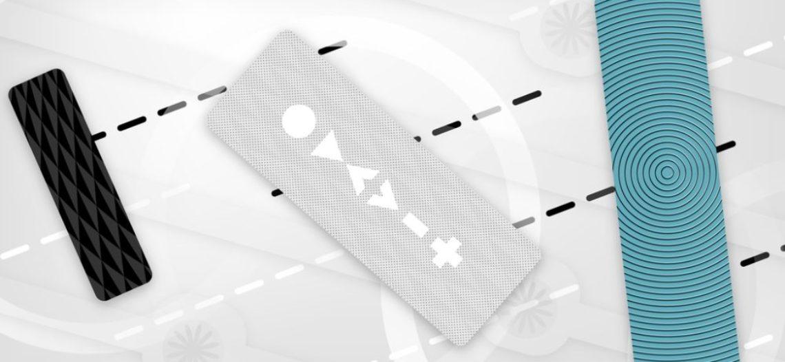"""Notre Veille : Jawbone Health prendra la suite de Jawbone<span class=""""wtr-time-wrap after-title""""><span class=""""wtr-time-number"""">1</span> min de lecture pour cet article.</span>"""