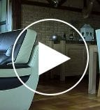 Lecture Bosch 360°, la caméra qui fait tourner sa tête