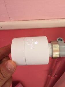 Tado-Tetes-T-3-225x300 Test des têtes thermostatiques intelligentes TADO – Partie 2