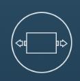 Visu Bosch 360°, la caméra qui fait tourner sa tête