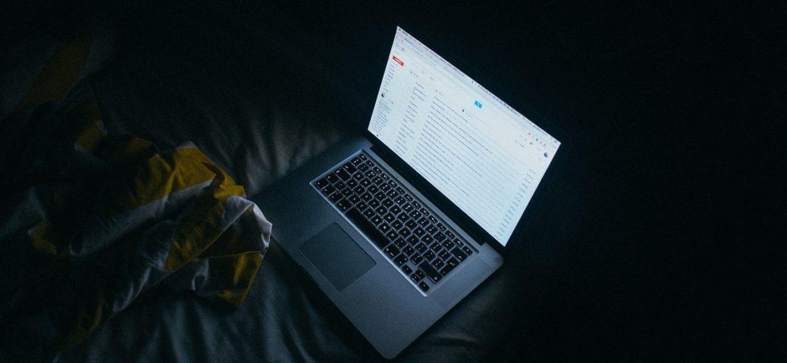 Notre Veille : Voici quelques astuces très utiles pour Gmail que vous devez connaître