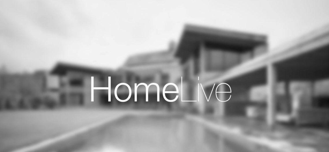 Notre Veille : Orange Homelive: ou le failed de la domotique