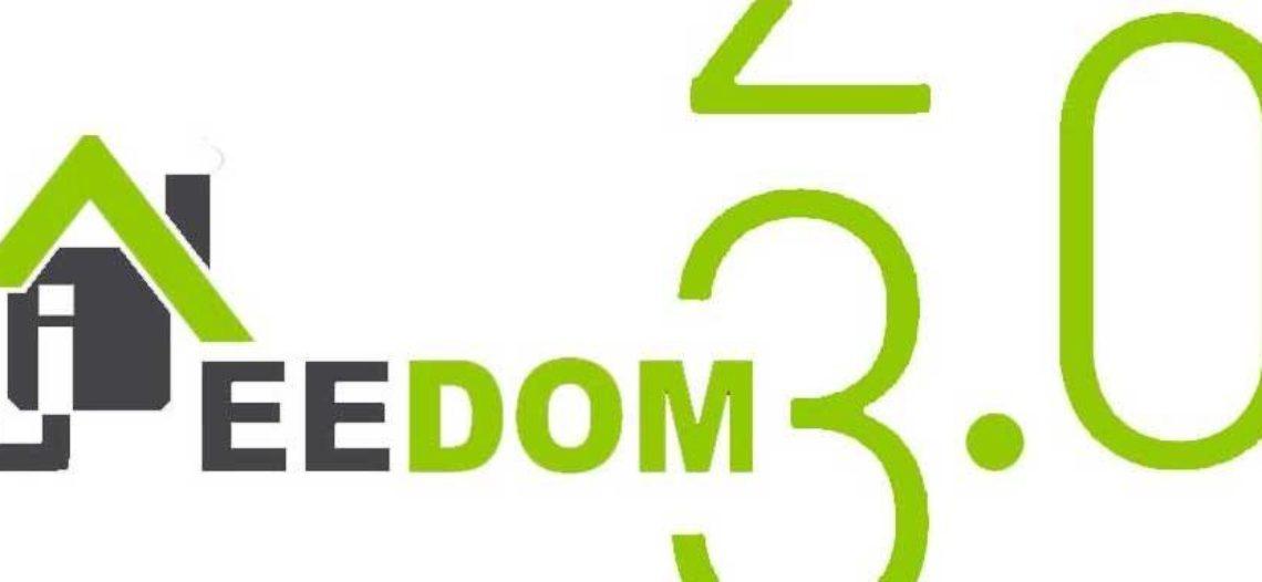 Notre Veille : Jeedom: la mise à jour V3 est là !