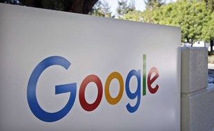 notre-veille-google-naura-pas-a-payer-11-milliard-deuros-dimpots-au-fisc Notre Veille : Google n'aura pas à payer 1,1 milliard d'euros d'impôts au fisc