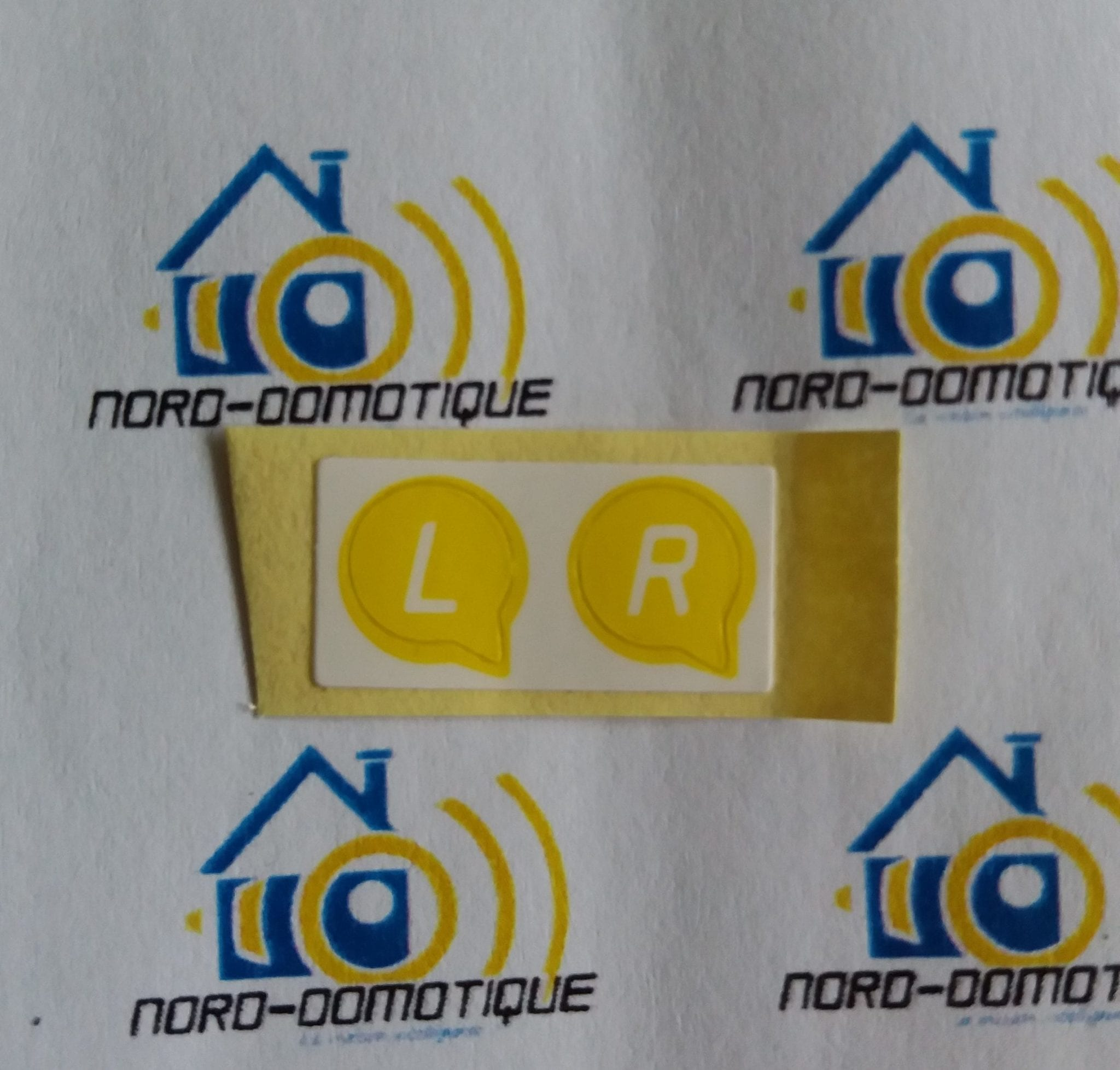 12-2-e1501679500888 Test du PIQ Robot Blue - Boxing Sensor System par PIQ et Everlast