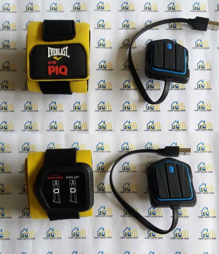 20170624_174832-e1501658500458 Test du PIQ Robot Blue - Boxing Sensor System par PIQ et Everlast