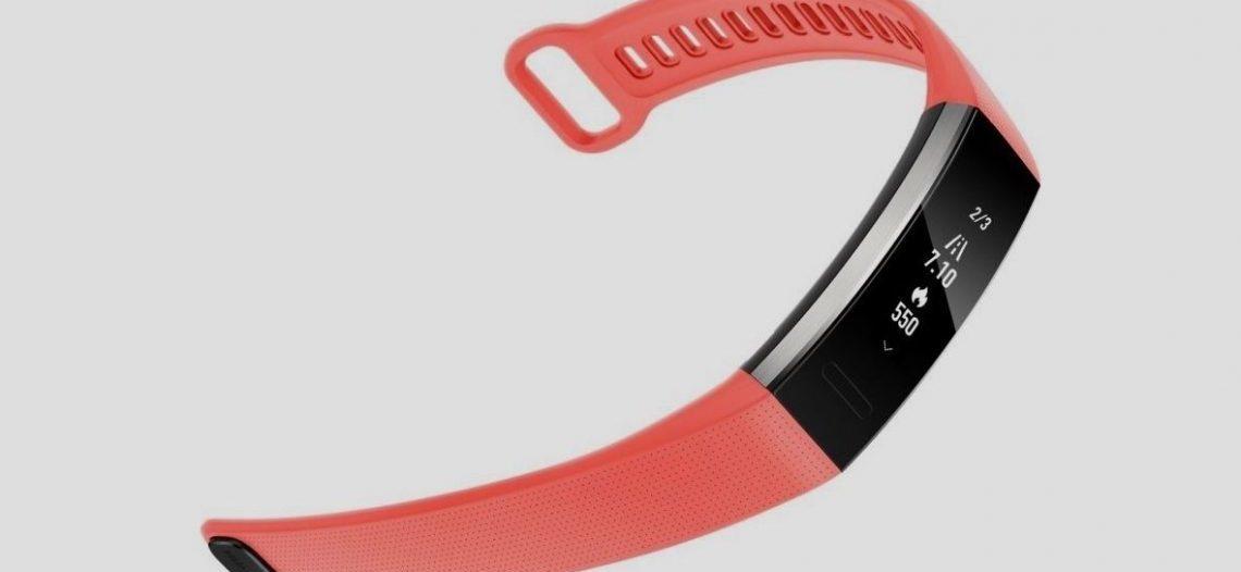 """Notre Veille : Huawei Band 2 et Pro2 : quoi de neuf ?<span class=""""wtr-time-wrap block after-title""""><span class=""""wtr-time-number"""">1</span> min de lecture pour cet article.</span>"""
