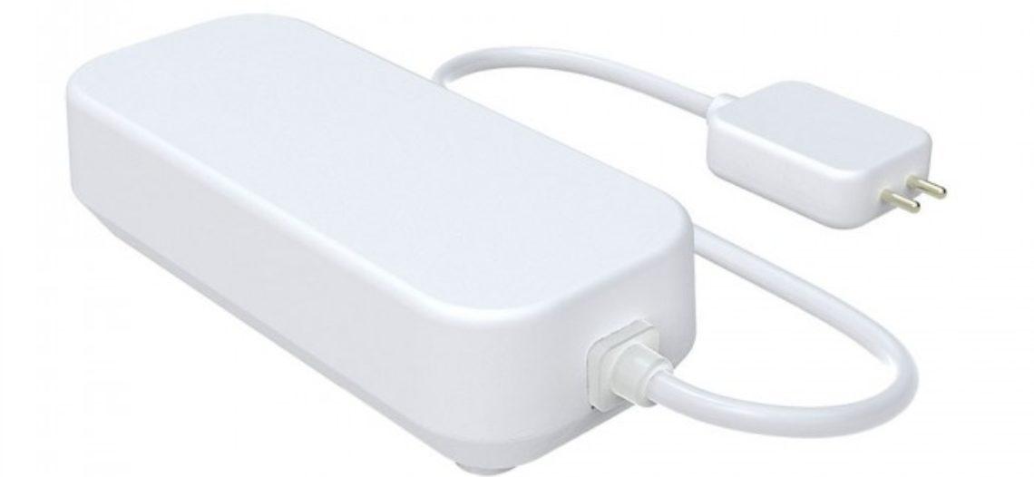A relire : Guide d'utilisation du détecteur de fuite d'eau Z-Wave Foxx avec la VeraEdge