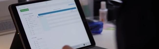 """notre-veille-ipad-pro-10-5-ios11-au-boulot-test-complet Notre Veille : iPad Pro 10.5"""" & iOS11 : Au Boulot ! - test complet"""