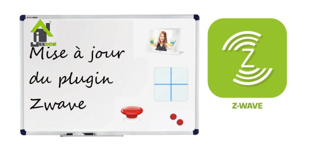 """Notre Veille : Mise à Jour du Plugin Zwave Jeedom – Blog Jeedom<span class=""""wtr-time-wrap block after-title""""><span class=""""wtr-time-number"""">1</span> min de lecture pour cet article.</span>"""