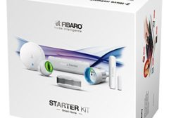 [Bon Plan Fibaro] Starter Kit