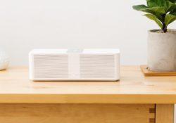 Notre Veille : Enceinte Xiaomi Mi Smart Network Speaker : Présentation et intégration