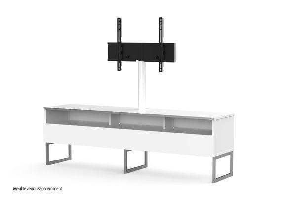 BRESCIA_160_-_P2_-_WT-site-redim My TV Stand Topline le meuble TV réinventé par Meliconi
