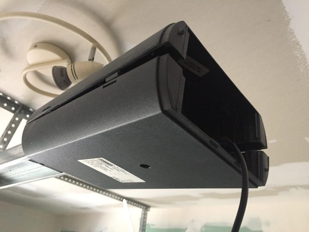 IMG_4711-1000x750 [Delta Dore] - Pilotage de la porte de garage via la box Tydom 1.0 et les modules Tyxia