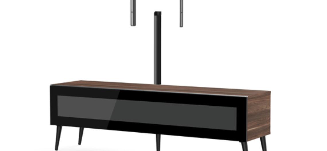 My TV Stand Topline le meuble TV réinventé par Meliconi