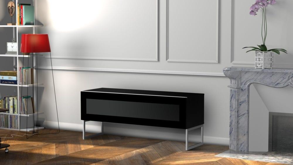 Meliconi-MyStandTV_01-1000x562 My TV Stand Topline le meuble TV réinventé par Meliconi