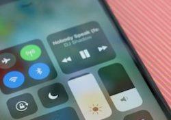 Notre Veille : iOS 11 – Quand le wifi et le bluetooth ne sont plus vraiment désactivés…