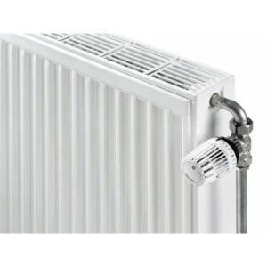 radiateur-acier-400-22-600-chauffage-central-stelrad-300x300 Retrouvez nos articles sur les différentes façons de domotiser votre chauffage