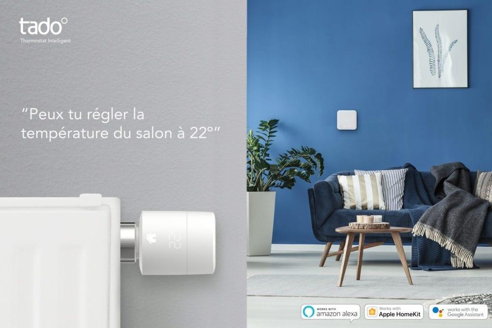 tado°_Smart-Home-Integration_FR-1000x667 Découvrez les nouveautés des chez Tado