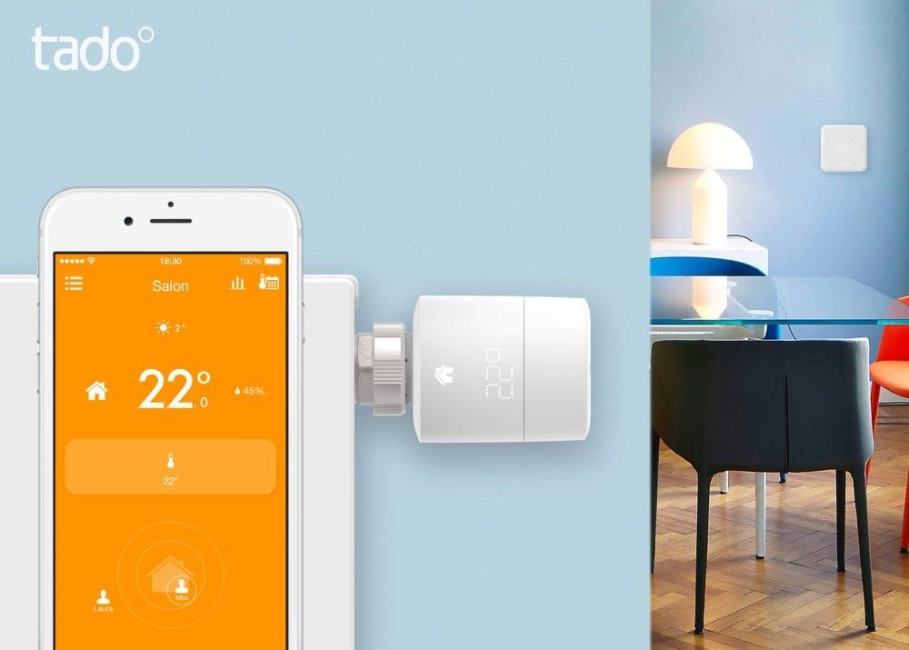 tado_Smart-Radiator-Thermostat_lifestyle-3_FR-1000x715 Découvrez les nouveautés des chez Tado